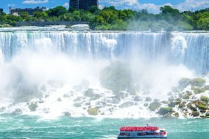 Canada Visa Processing By Everest Holiday